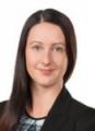 Angela Cooney
